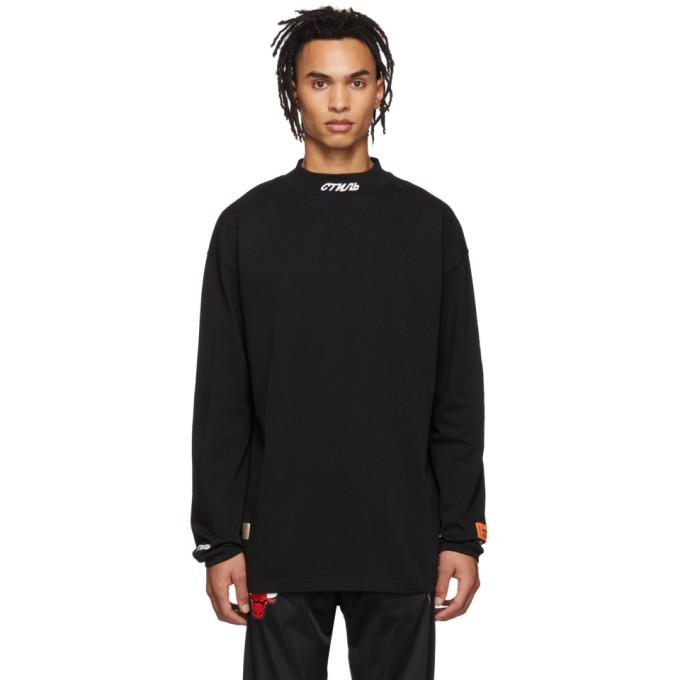 e5e56711b Shoptagr   Black Down Sierra Supreme Short Jacket by Woolrich John ...