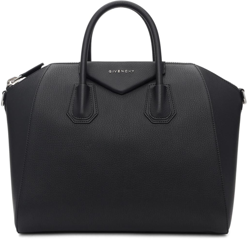Pour Sacs Ssense Givenchy Femmes Canada q5aUPw