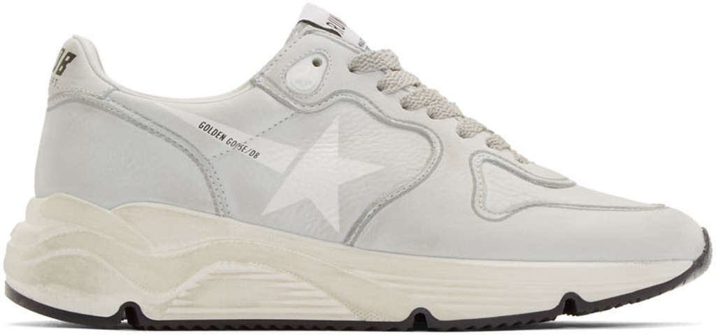 Grey Sneakers Grey Sole Running Grey Sole Sneakers Sole Sneakers Running Running MpUzVSGq