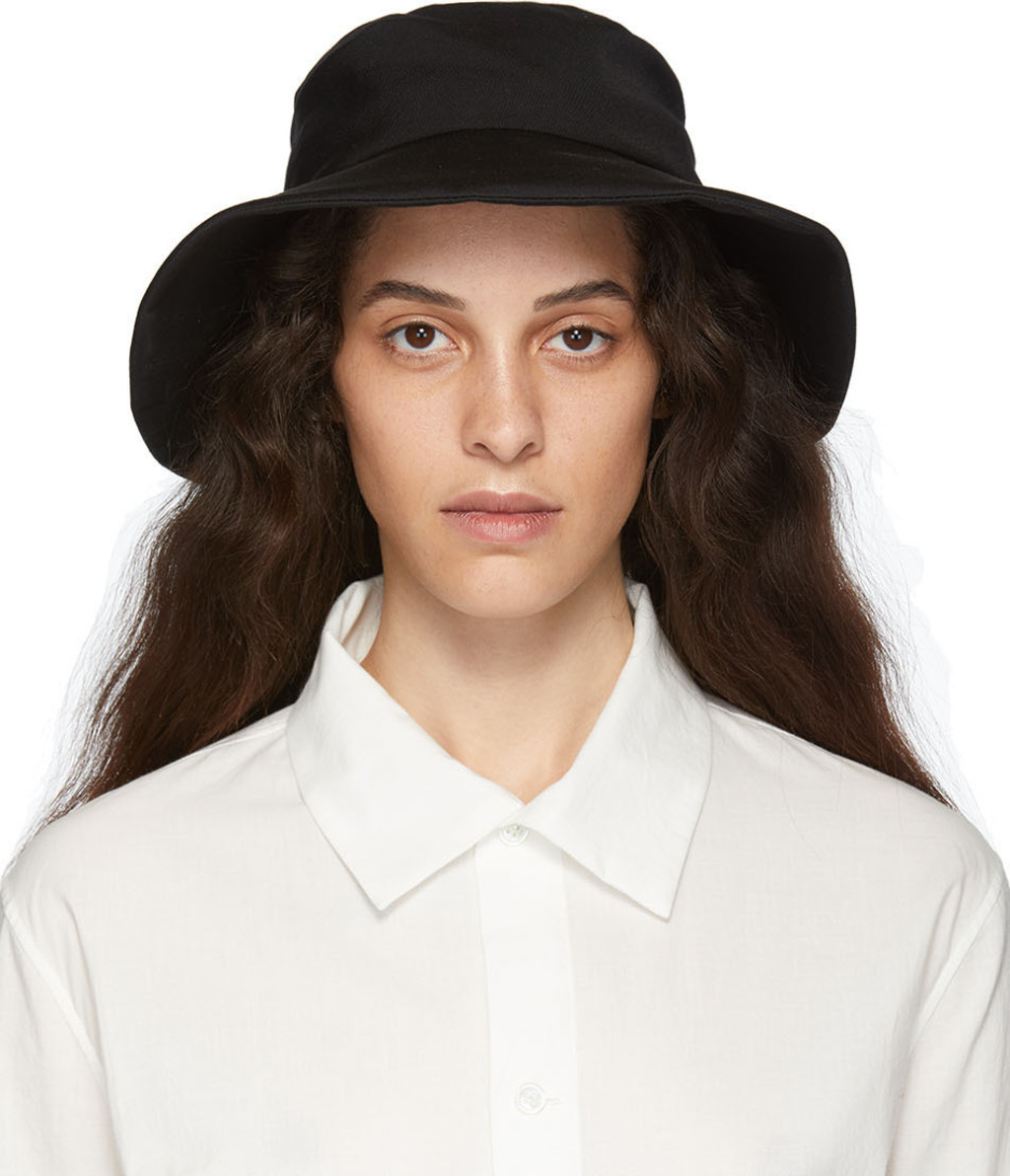 Chapeaux Fedora Pour FemmesSsense Et De Panama Créateurs France SUzVpqMG