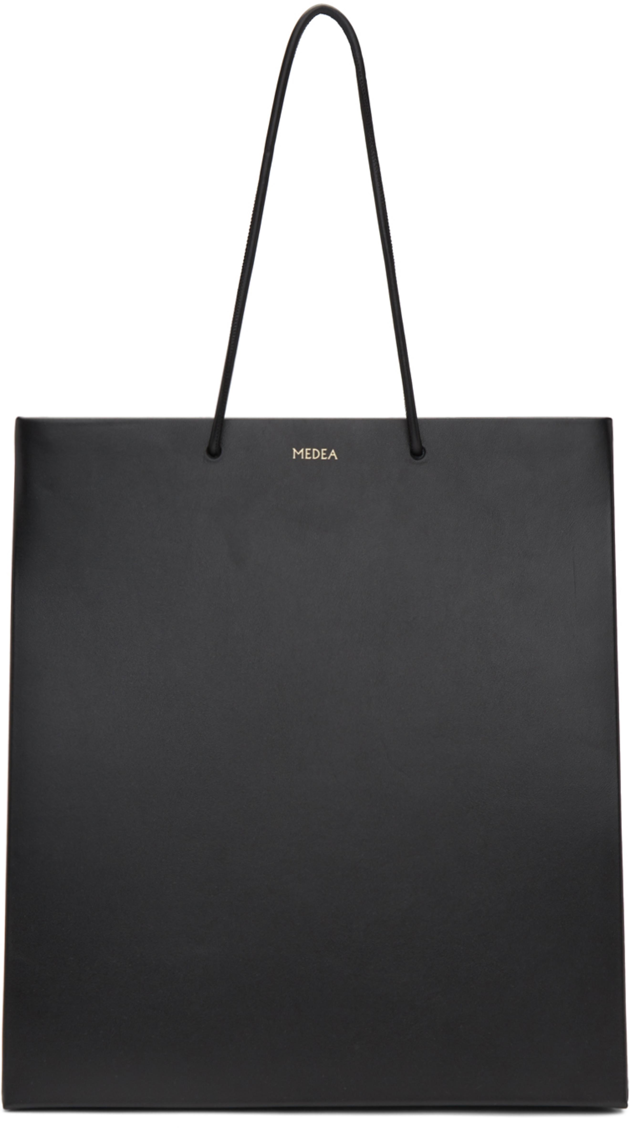 Women Bags Bags For Medea Women For Ssense Medea Ssense qwcEZK0X