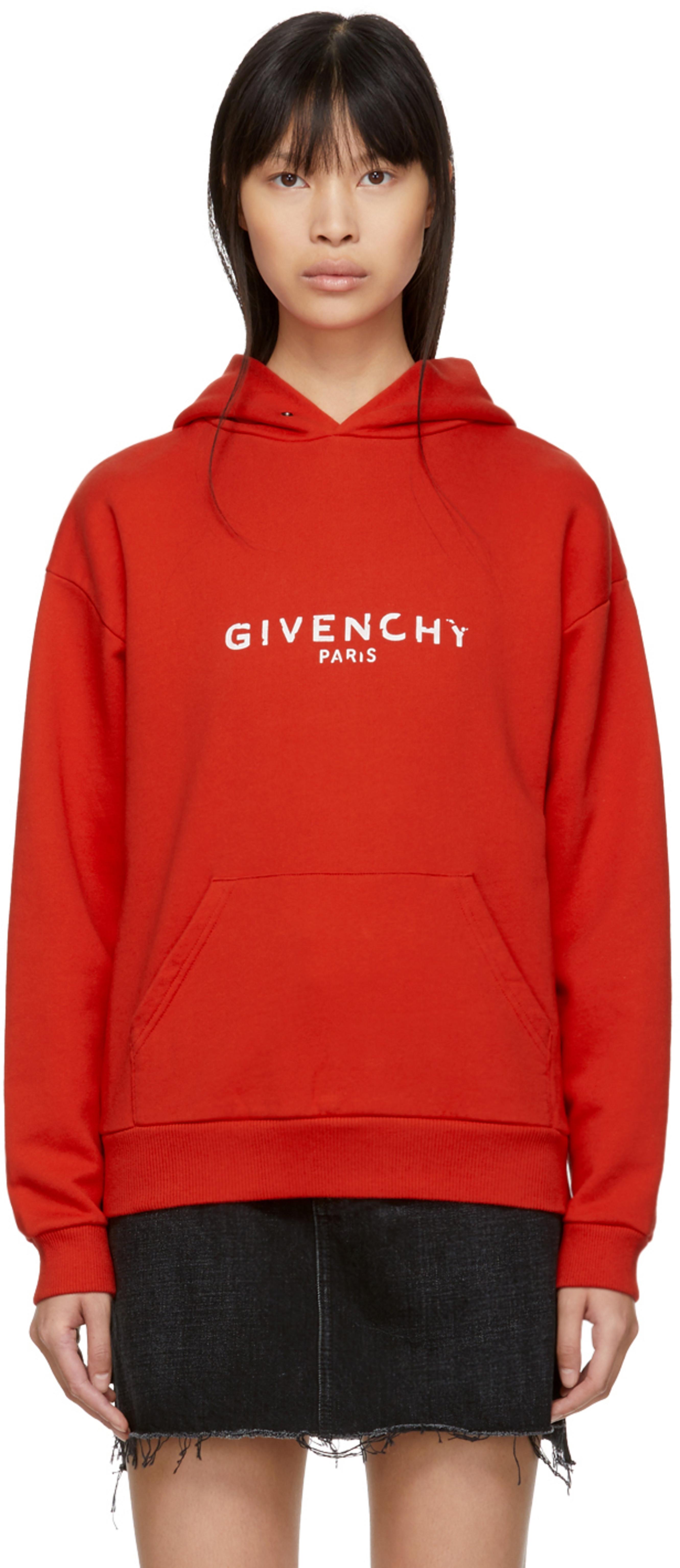 Pour France Pulls Givenchy Pour FemmesSsense Givenchy Pulls FemmesSsense shQtrdC