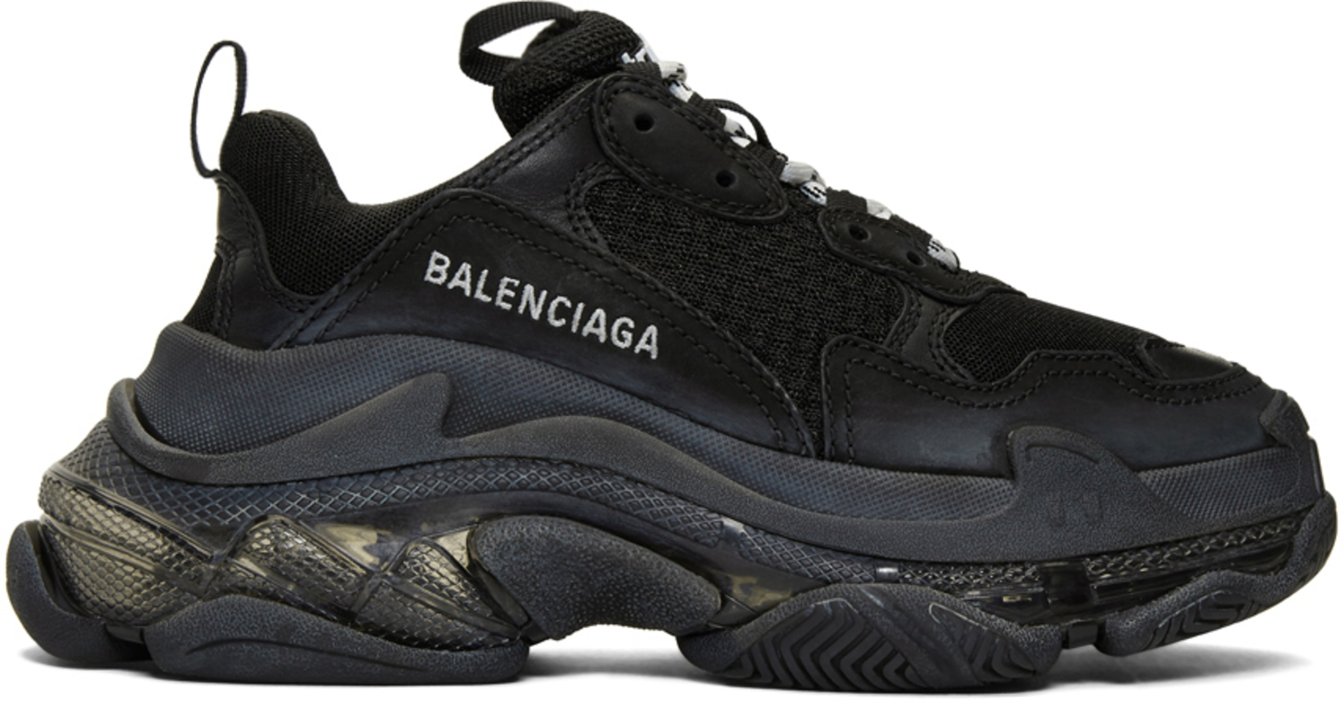 For WomenSsense WomenSsense Sneakers Balenciaga For For Balenciaga Balenciaga WomenSsense Sneakers Sneakers rxBdeQWCo