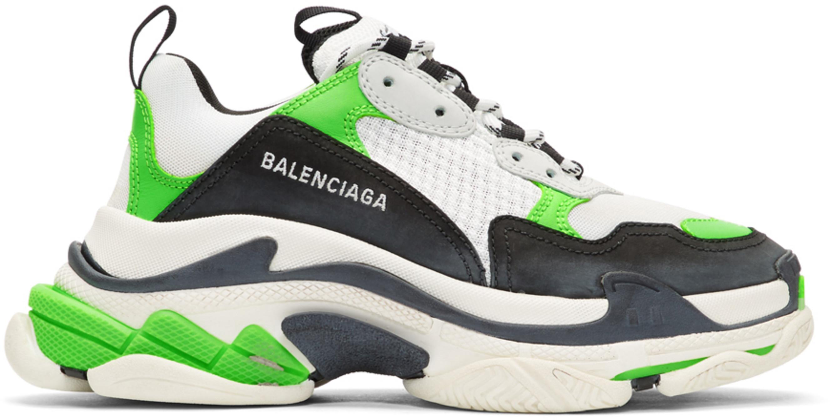 Shoes Balenciaga For Balenciaga Balenciaga MenSsense For Shoes MenSsense Shoes 8nN0wm