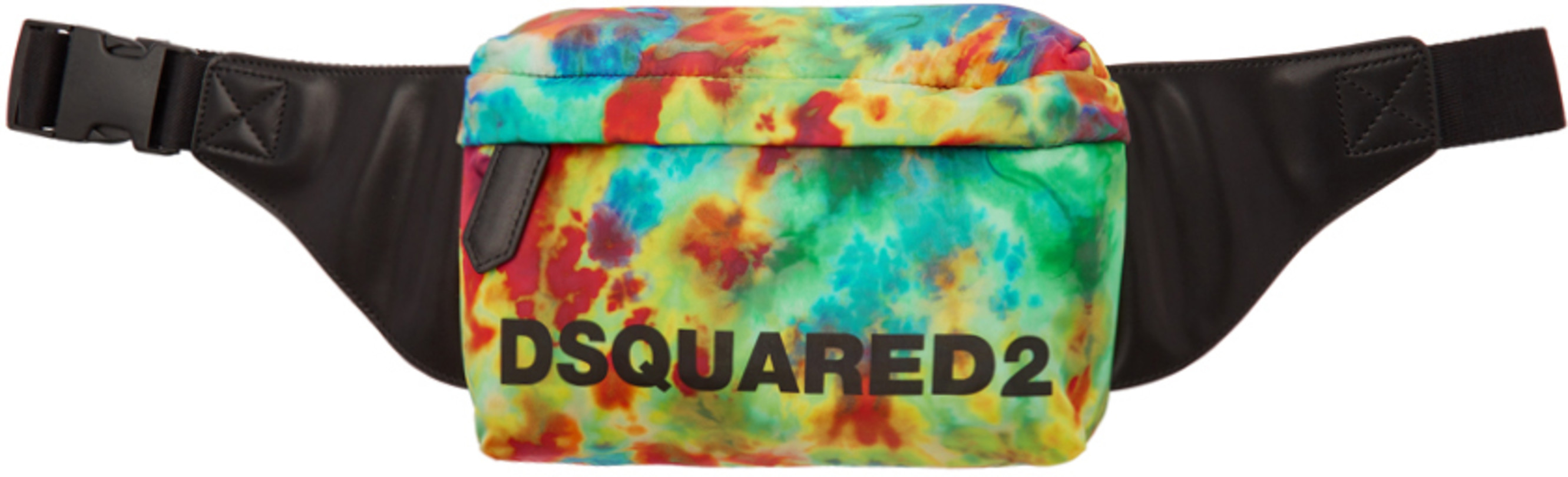 Collection Dsquared2 HommesSsense France Collection Pour Dsquared2 cTF1JlK