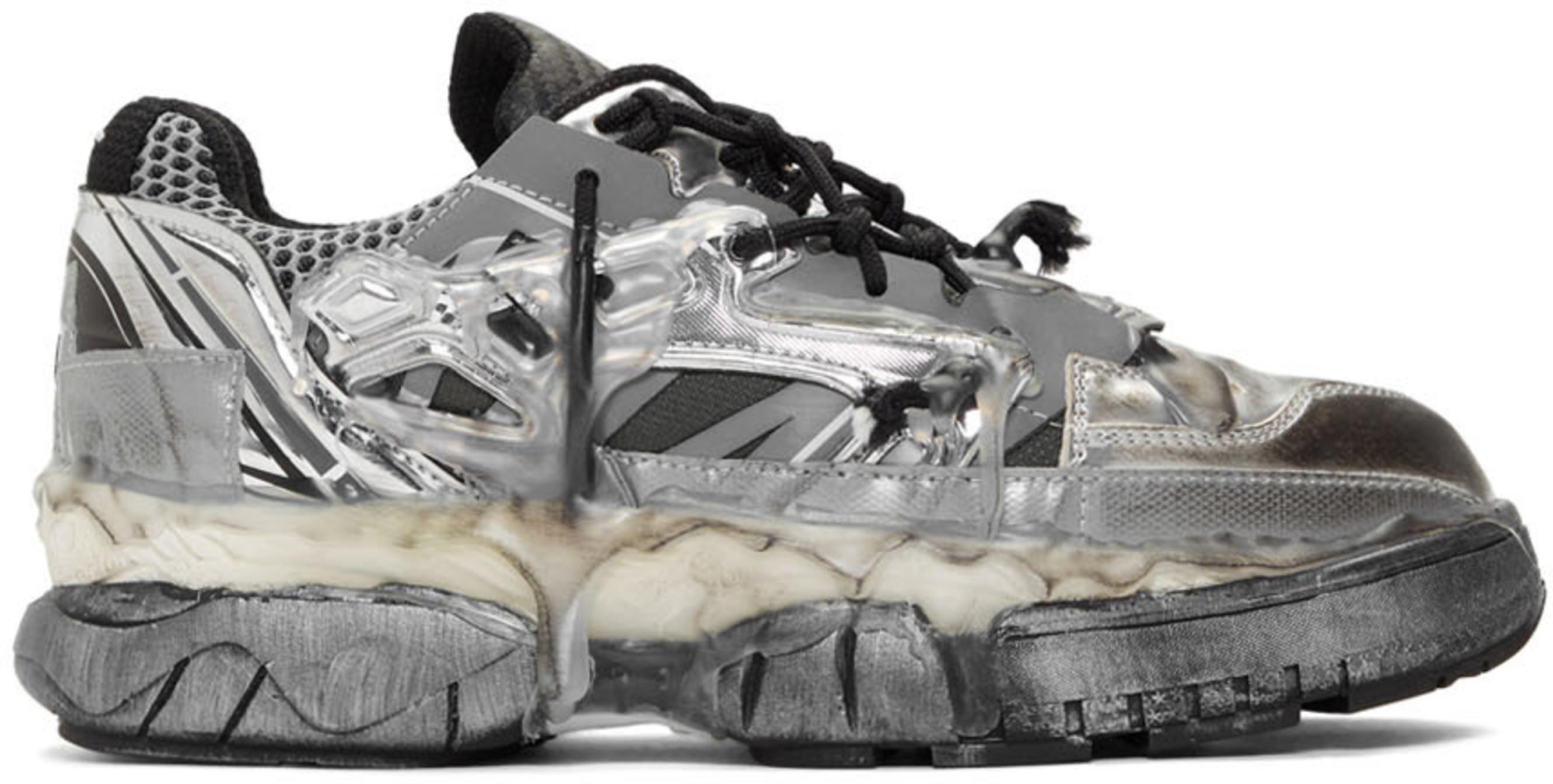 Army Del SneakersVert Gree Toms Rey vn0O8mNywP