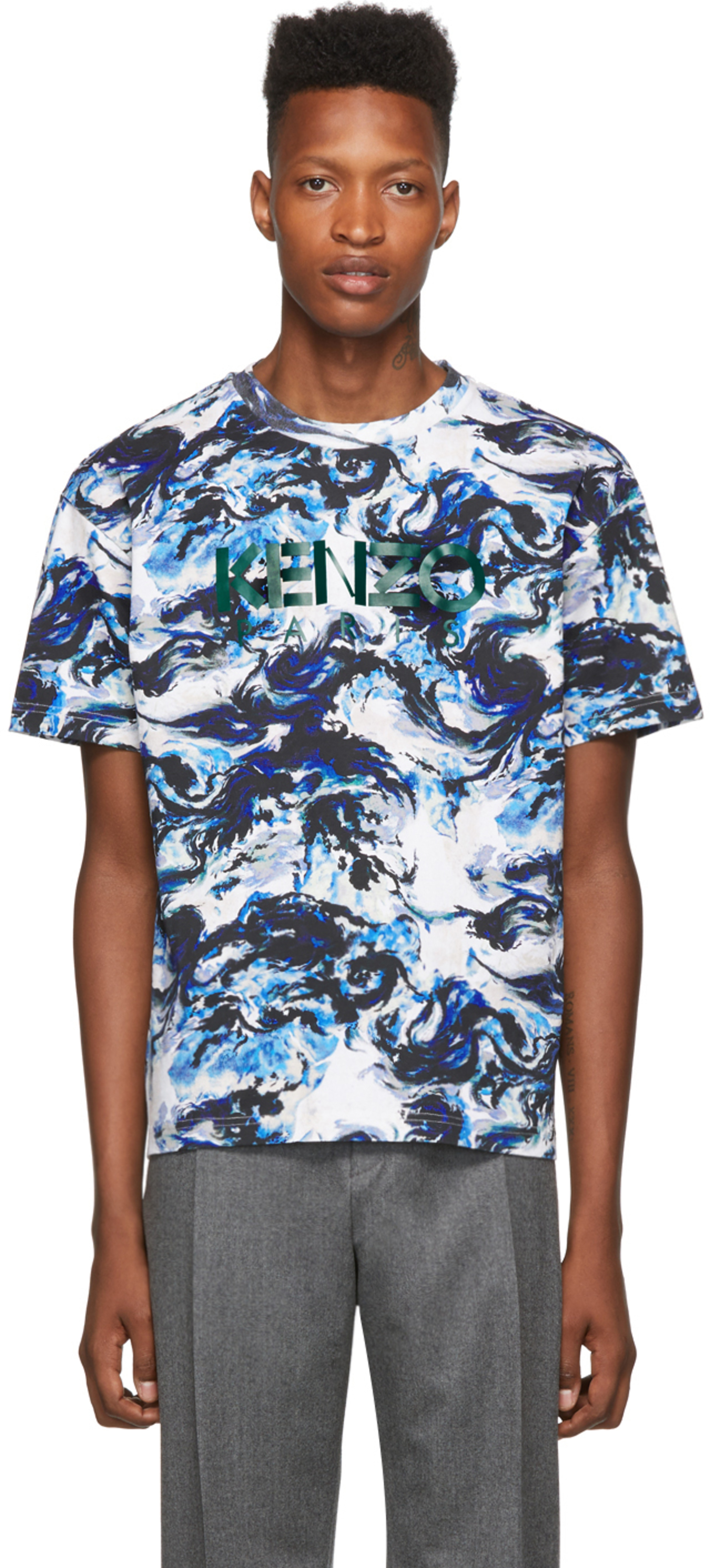 Collection Collection France Kenzo HommesSsense Kenzo Kenzo Collection France HommesSsense Pour Pour dxWeroBQC