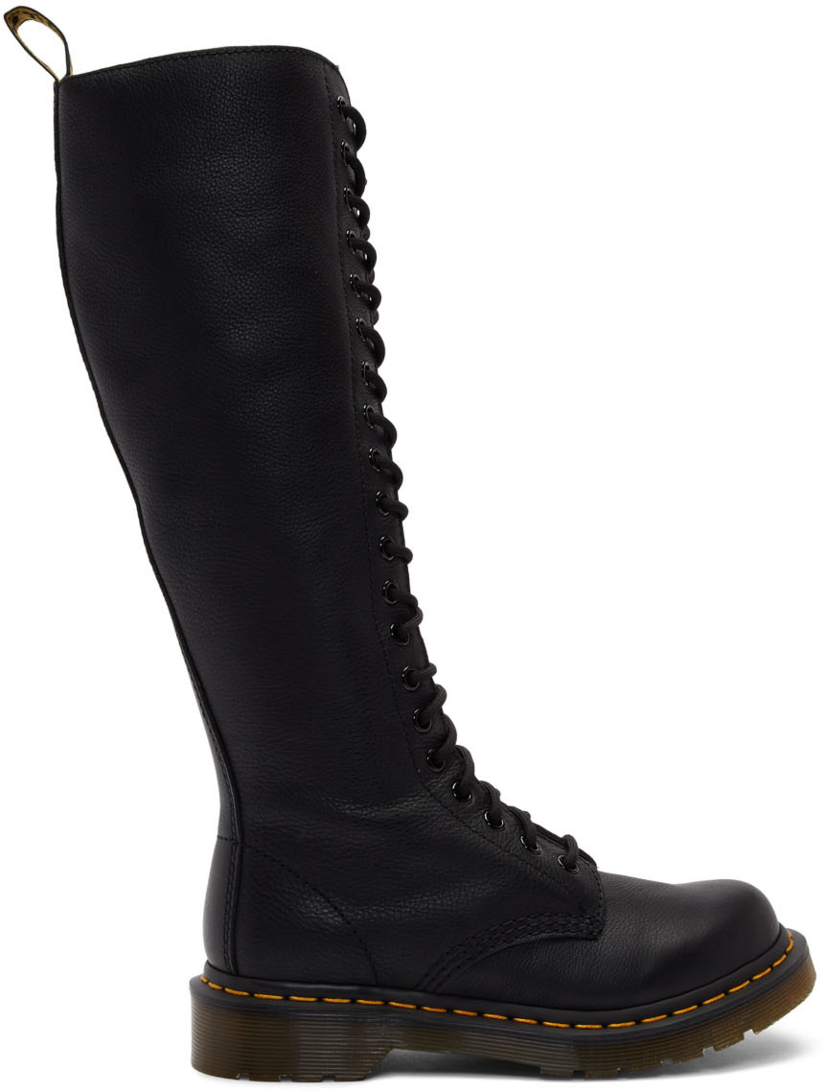 Boots Cuir 2976 SnowplowDr 2976 Boots SnowplowDr Martens Cuir thrdxCBsQo