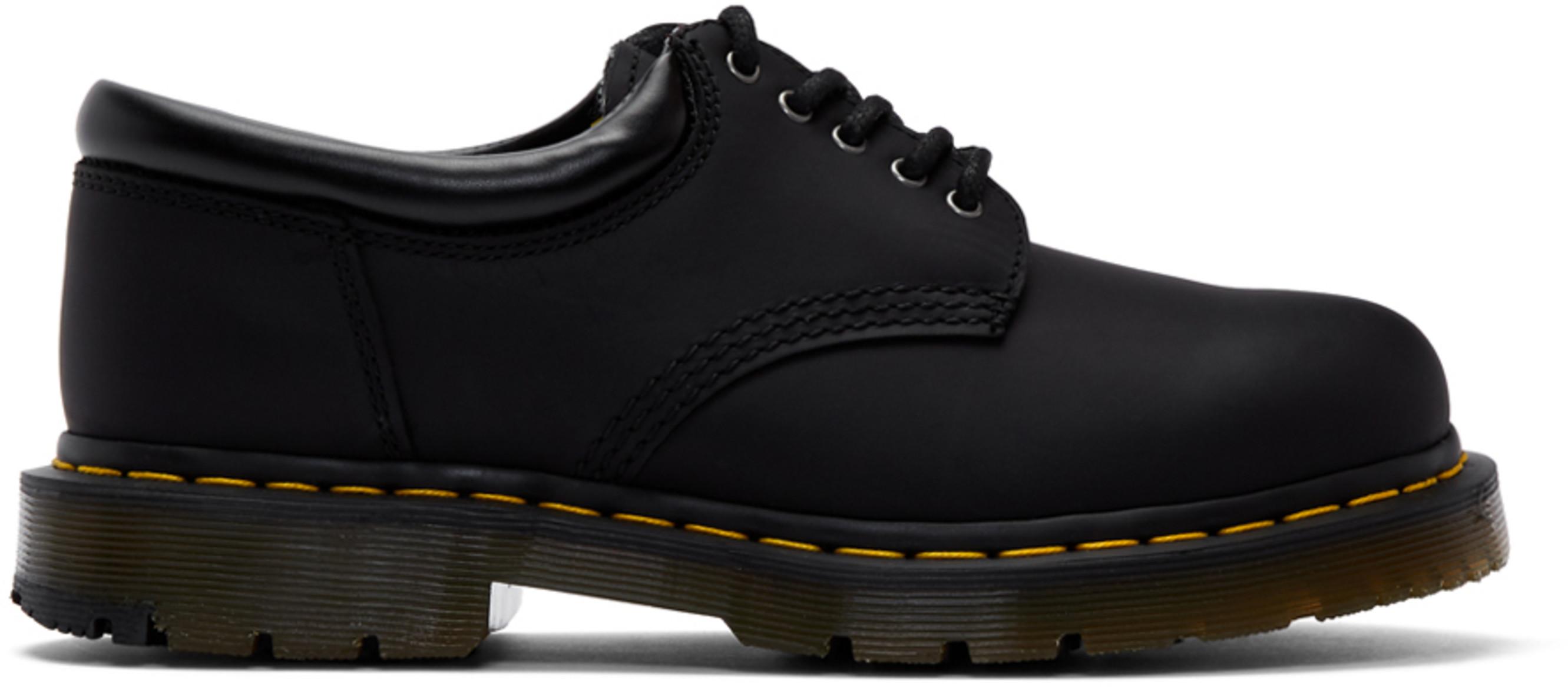 Martens1461 À Chaussures Chaussures À Dr Martens1461 3ille 3ille Dr Martens1461 Dr nN0mwyv8OP