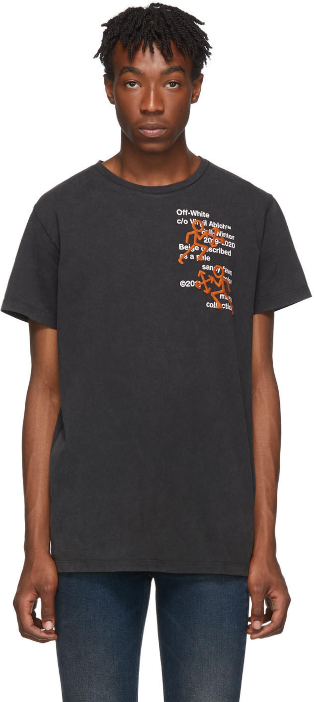 B Paul Beige shirt GreenT Homme wiuOPZTkX