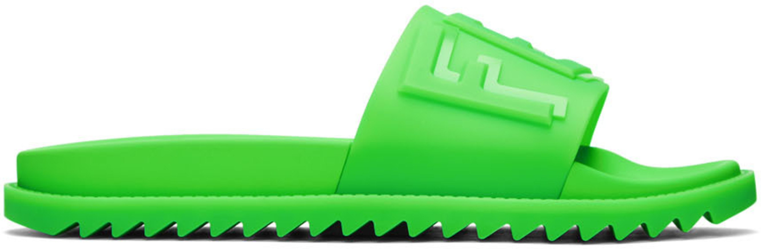 Sandales Sandales Sandales Vertes Vertes Vocabulary Enfiler Enfiler À Enfiler À Vertes Vocabulary À SMqpUVGz