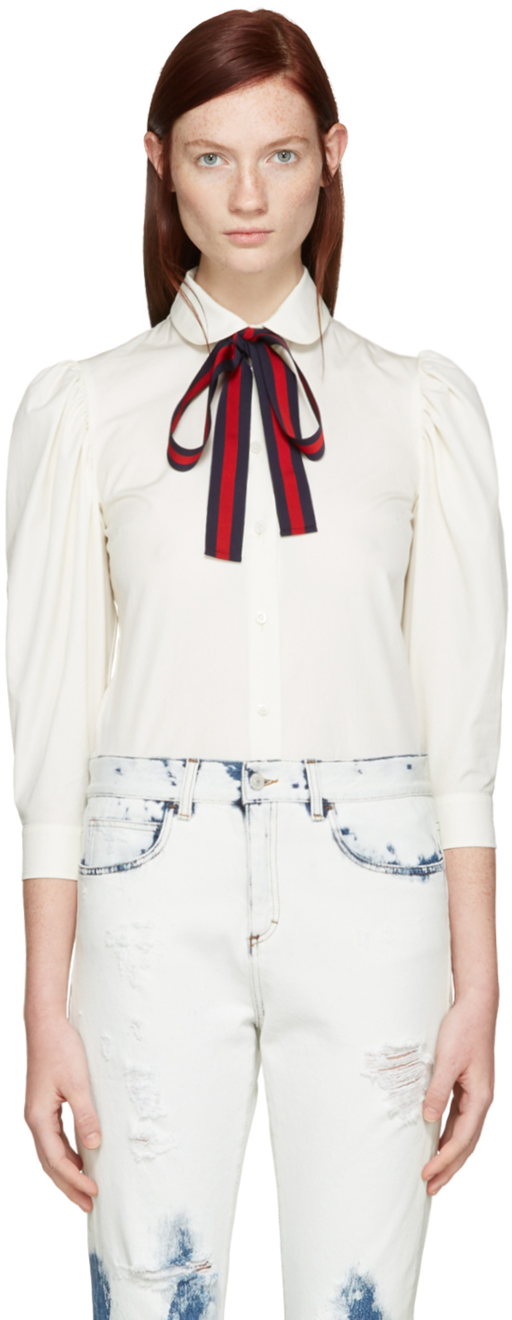 Gucci tops for Women  7bc148f0b