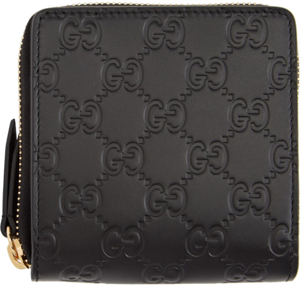 3a98851d85dc Gucci wallets for Women | SSENSE