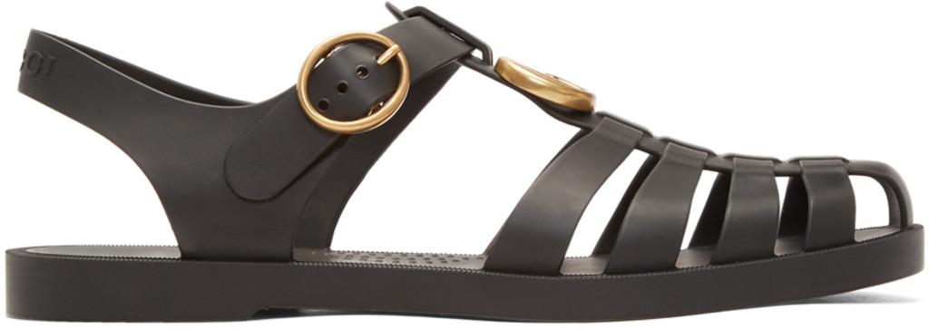 9e6666574a87 Gucci sandals for Men