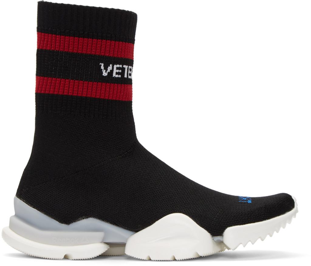 0d38a64834312d Vetements shoes for Men | SSENSE