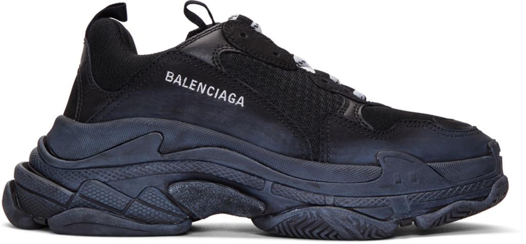 734e945939f6 ... balenciaga sneakers for men ssense uk ...