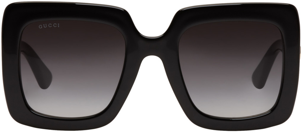 17aafd57d3b Gucci sunglasses for Women