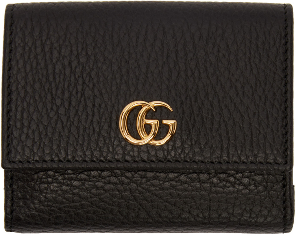 2838ffb7fca Gucci wallets   card holders for Women