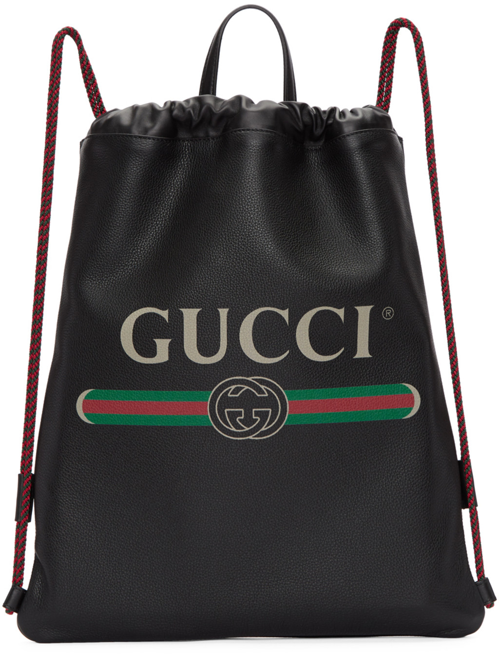 56c237f7ee2b Gucci bags for Men