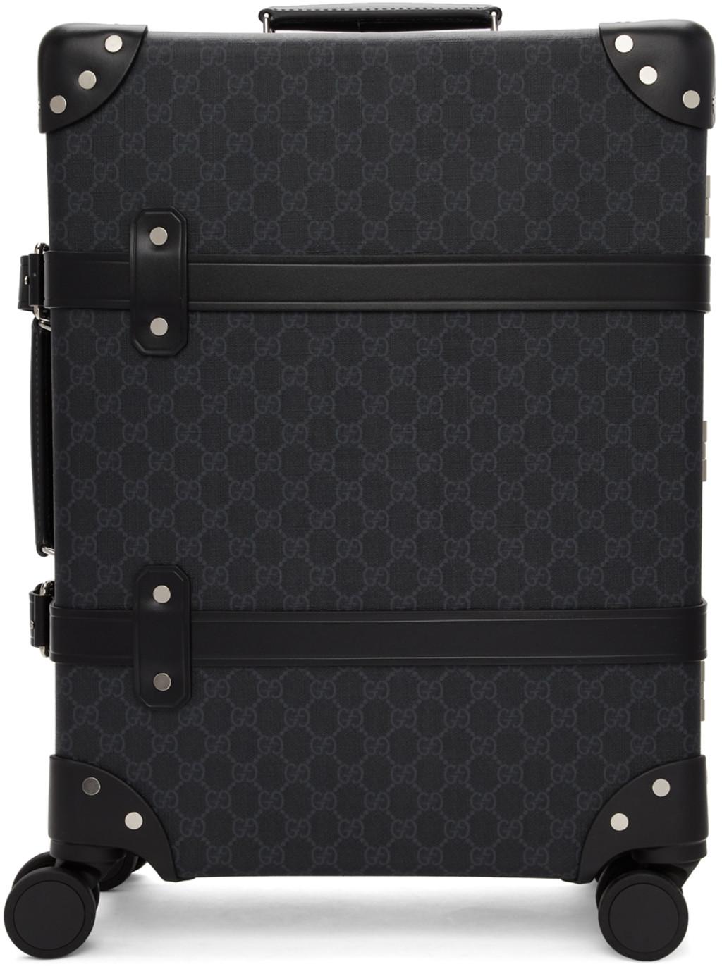 0039c27f0b8 Designer travel bags for Men