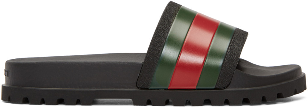 2930f609a1397 Gucci sandals for Men