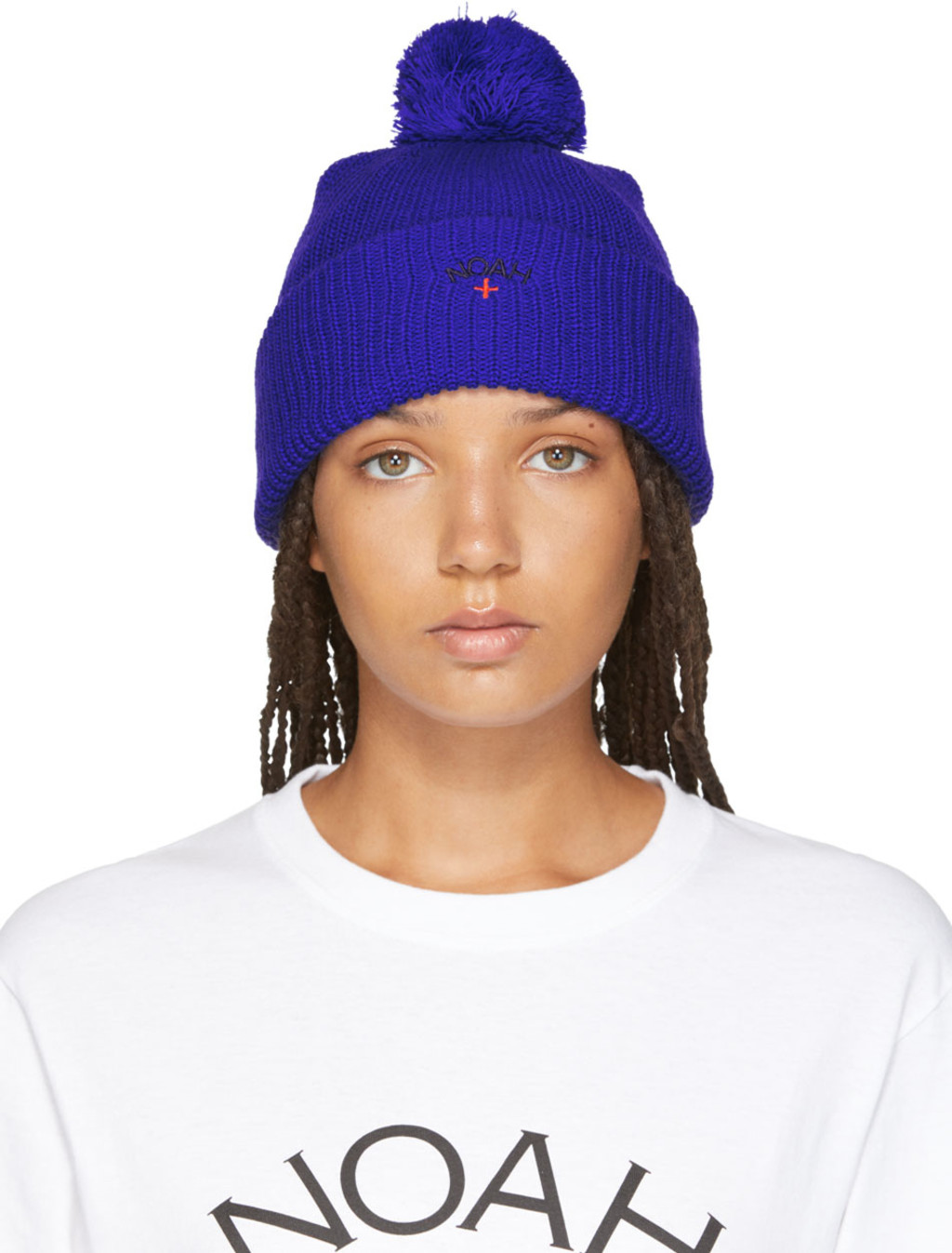 91808ace Noah Nyc for Women SS19 Collection | SSENSE