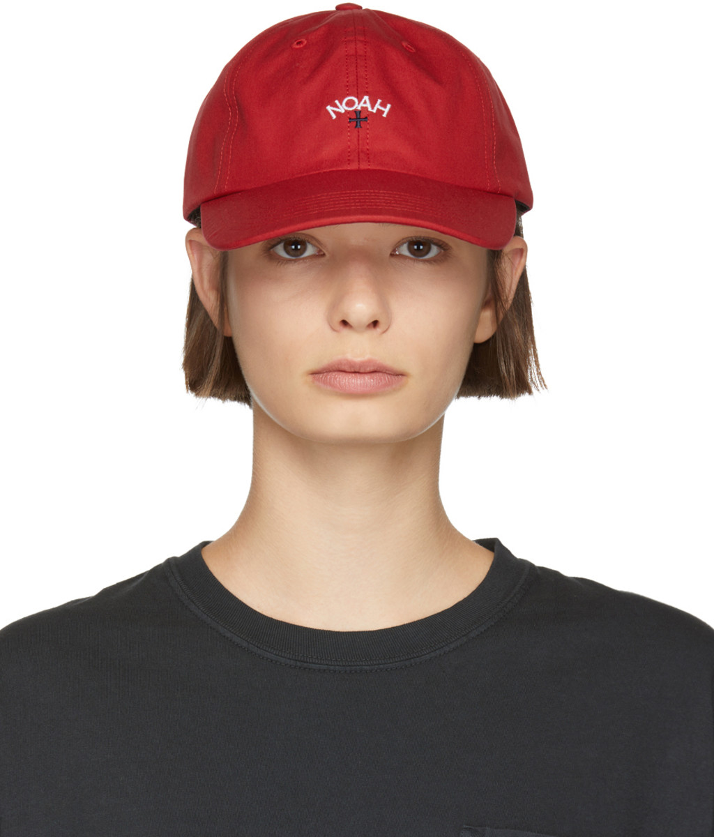 fba84f34 Noah Nyc for Women SS19 Collection | SSENSE