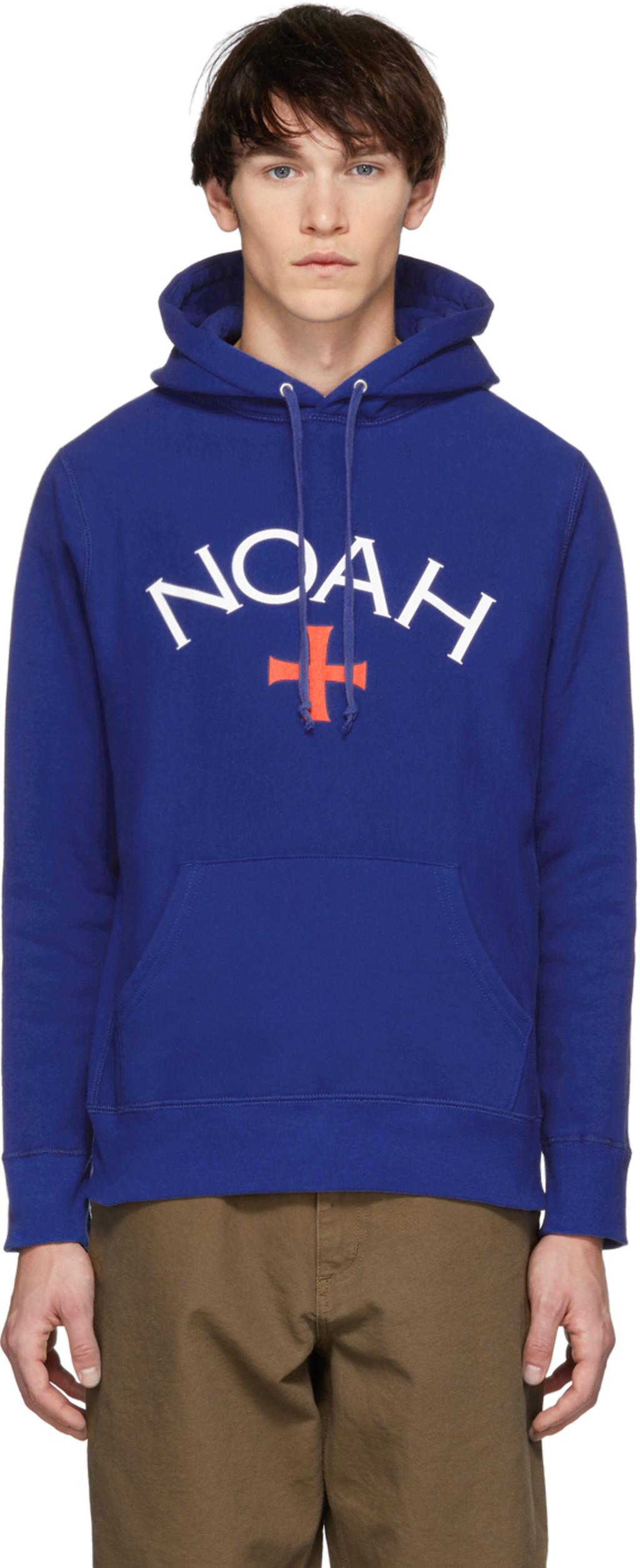 ca3160e9fb7 Noah Nyc for Men SS19 Collection
