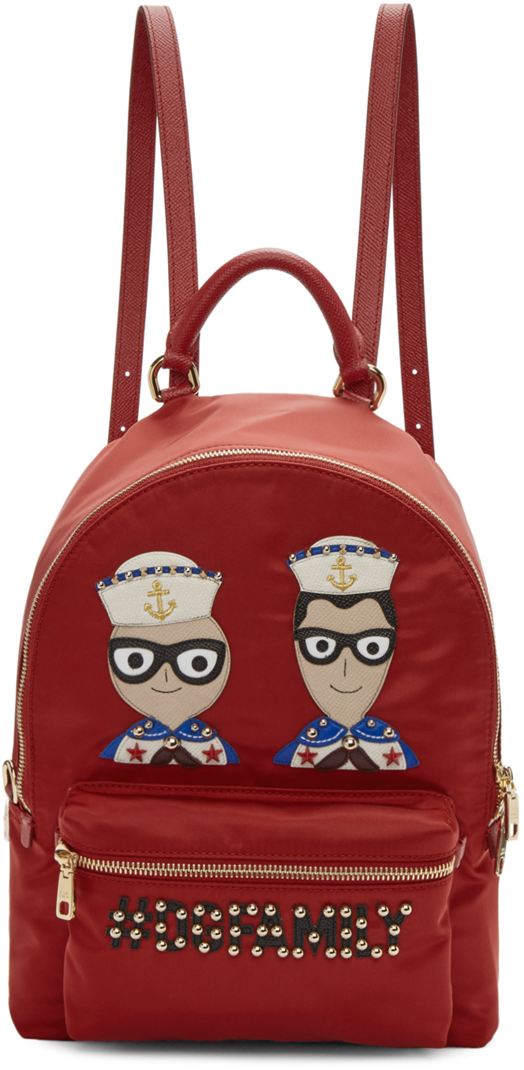 fb477fdf0556 Dolce   Gabbana for Women SS19 Collection