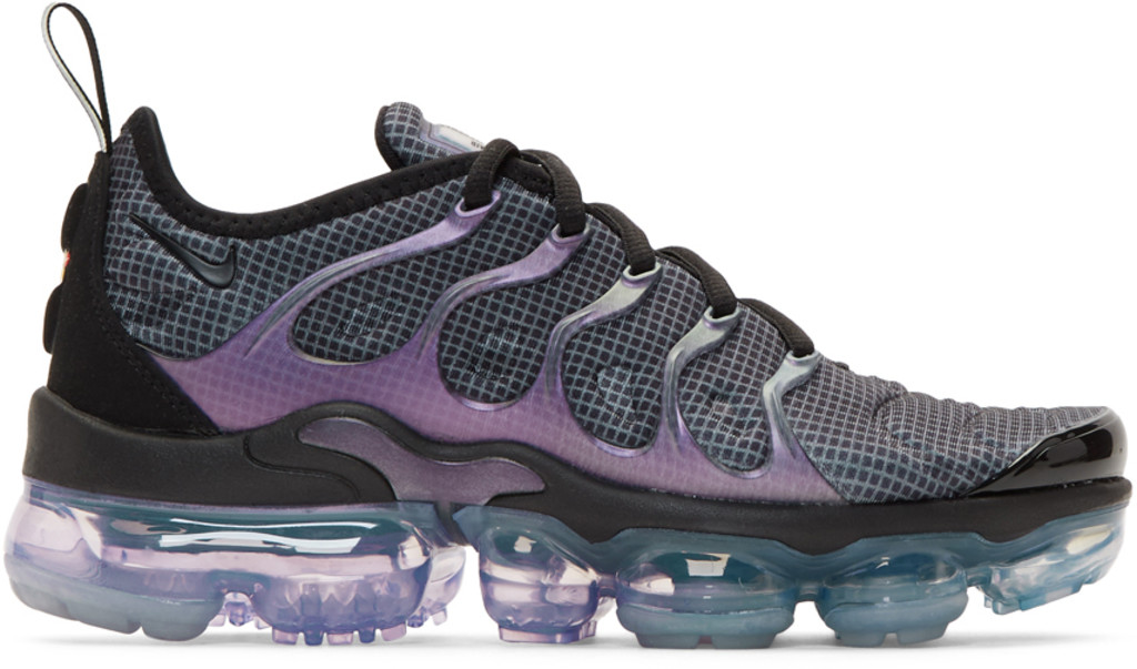 Nike shoes for Women  11063a4d9e146