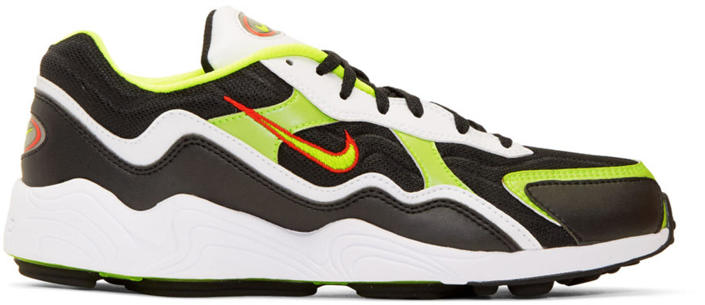 22a39258817 Nike for Men SS19 Collection