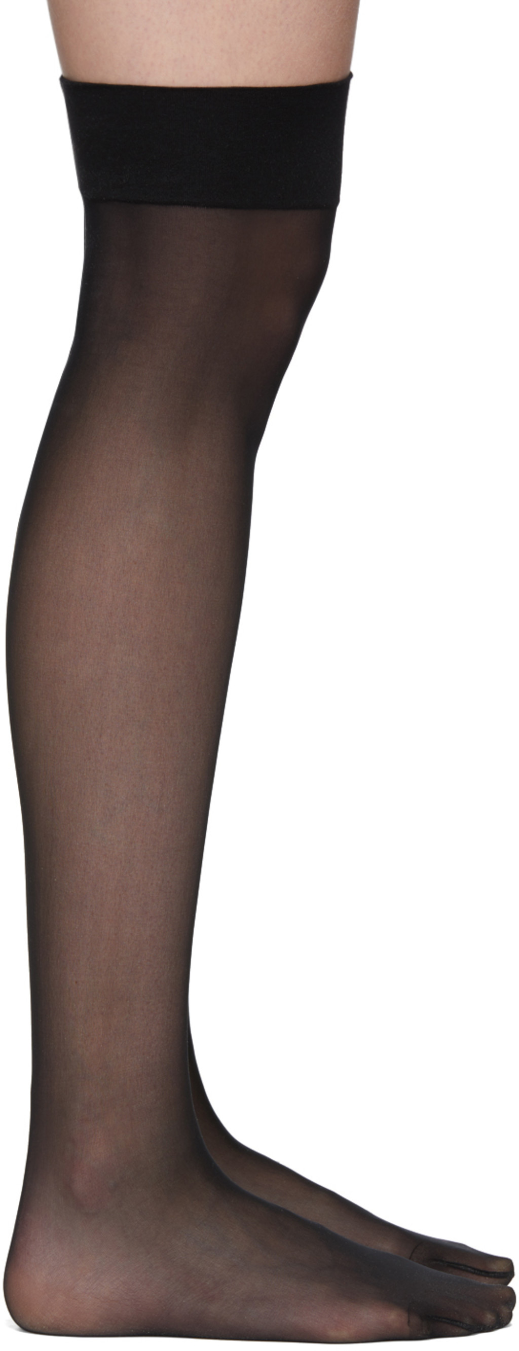 d8bddb80001 Wolford for Women SS19 Collection