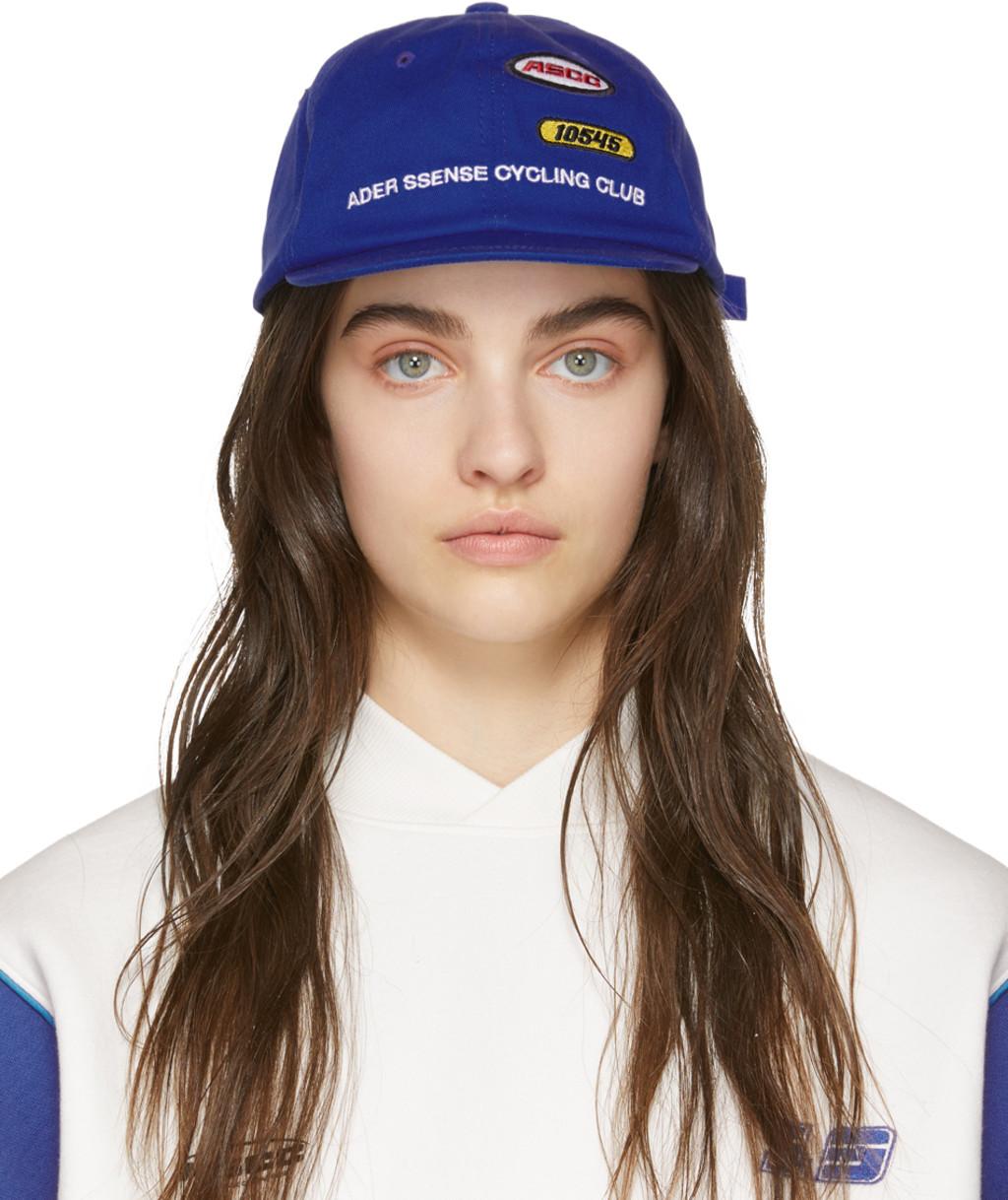 67e604d8f1f Designer hats for Women