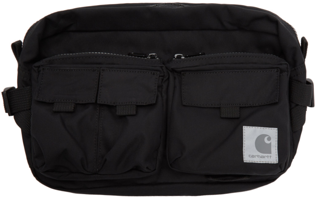b53dfb99be5e Designer bags for Men