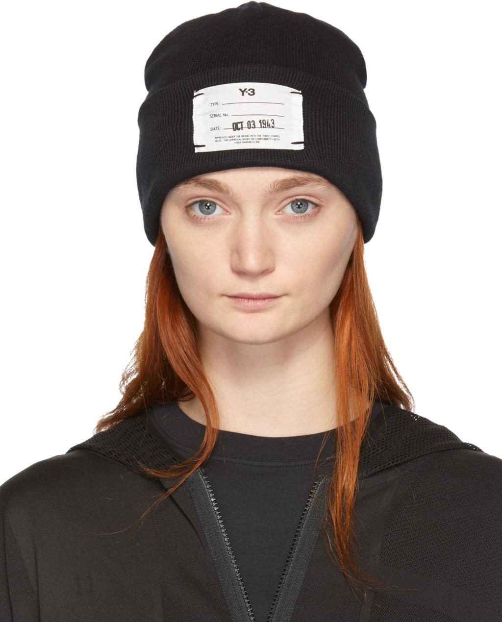 7293e4ce139 Designer beanies for Women