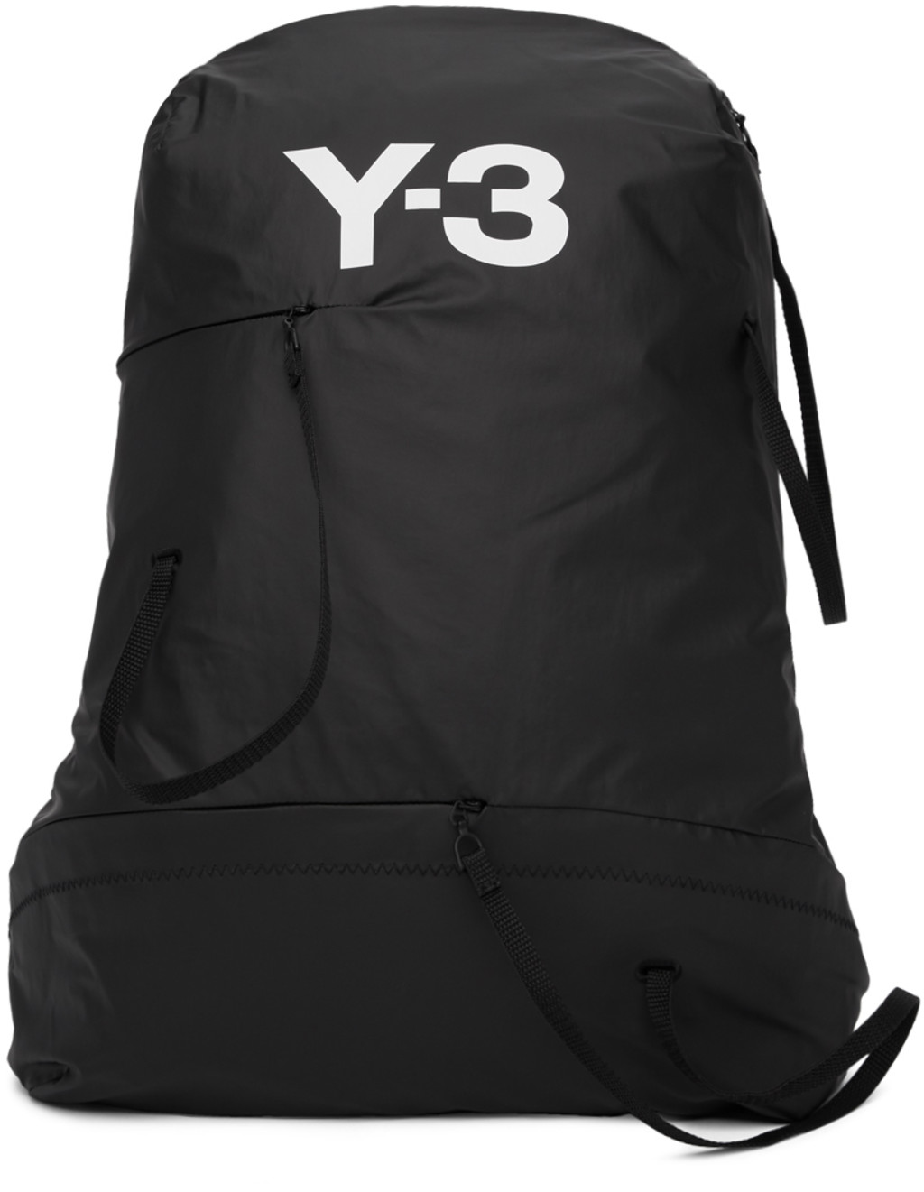 Y-3 for Men SS19 Collection  c5cdb977be2be