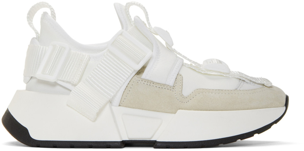 e858faced2d Mm6 Maison Margiela shoes for Women