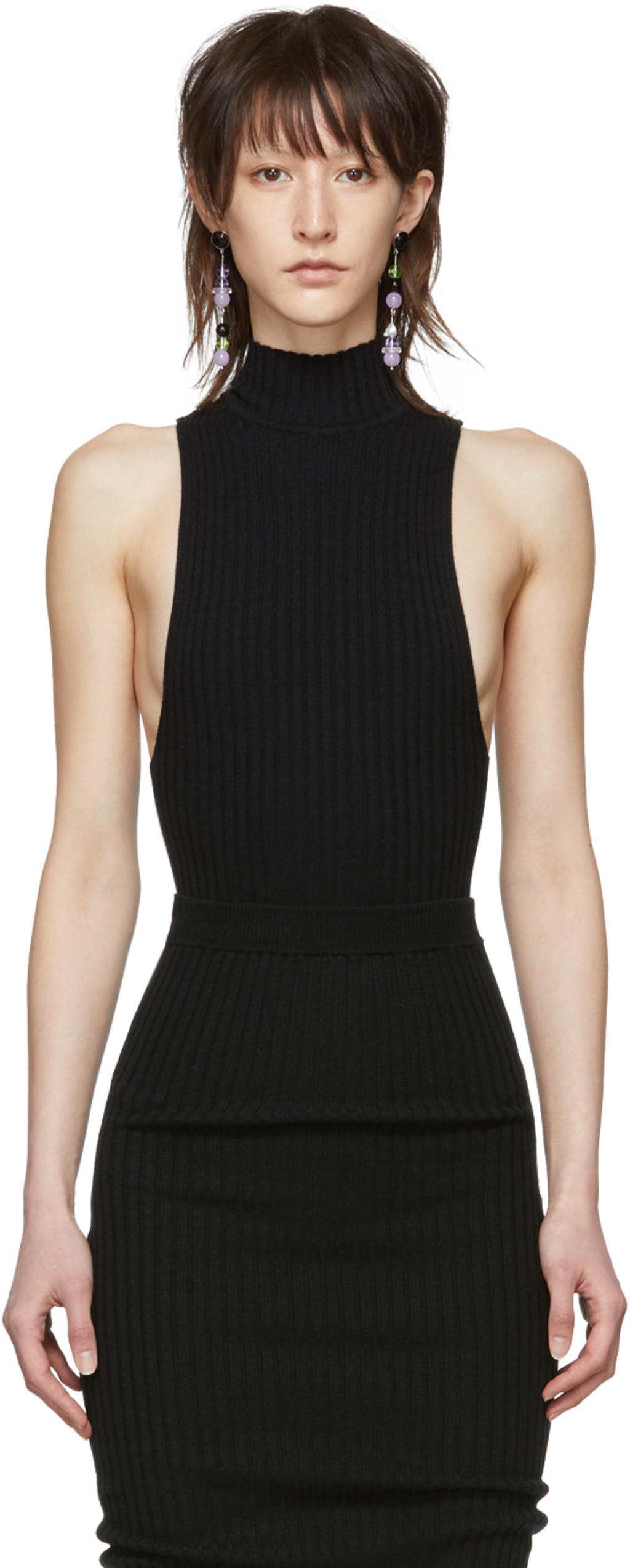 8983e1f246 Designer bodysuits for Women