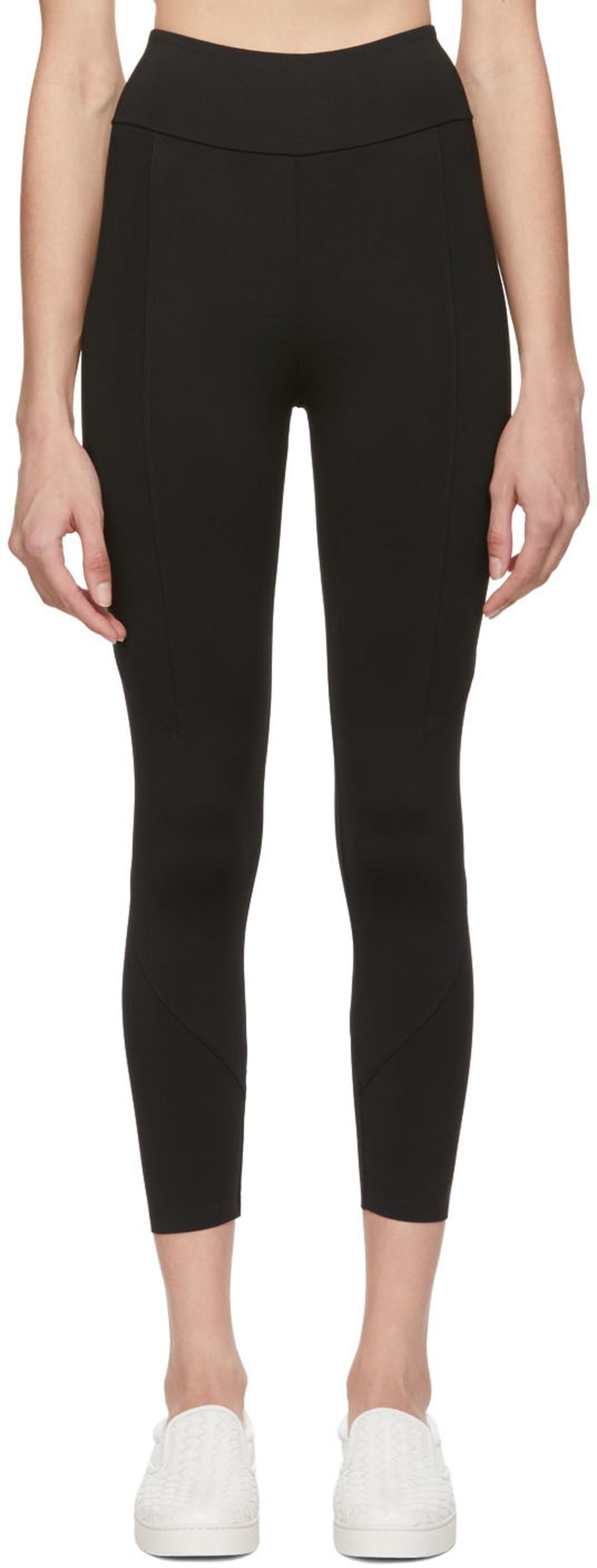 c6028bf92a Designer pants for Women