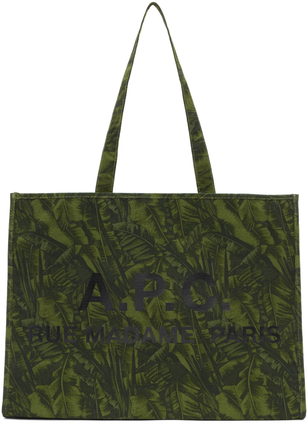 fe69a54baab8 Designer tote bags for Women