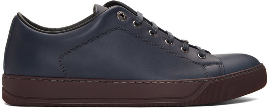045c4fb91bf Lanvin for Men SS19 Collection