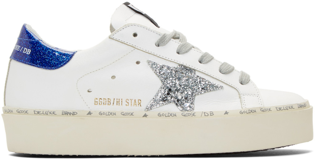 Golden Goose  Golden Goose for Women SS19 Collection | SSENSE
