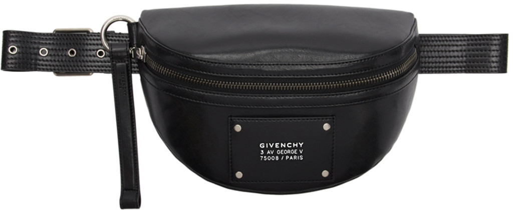 471400586210 Givenchy for Men SS19 Collection