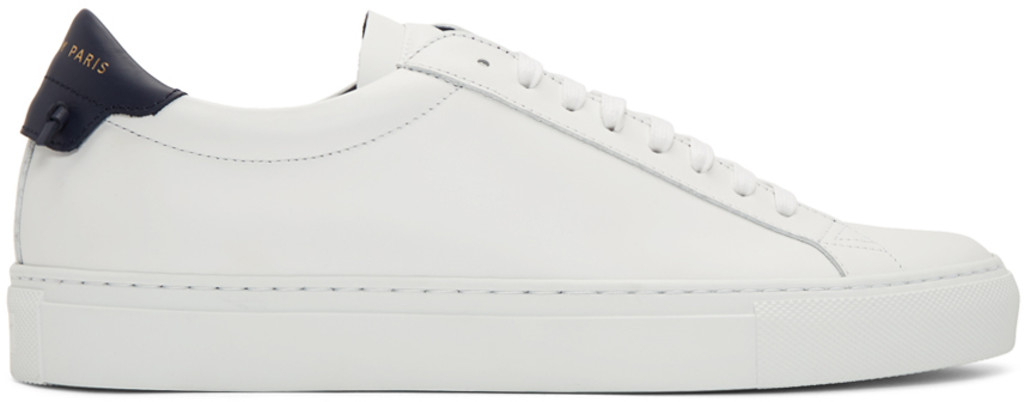 21ee258d5725 Givenchy shoes for Men