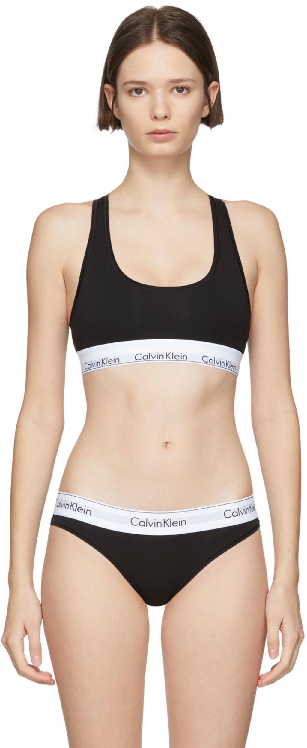 594ca770e2 Calvin Klein Underwear lingerie for Women
