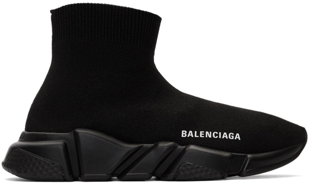 bb32dad6e12 Designer shoes for Women