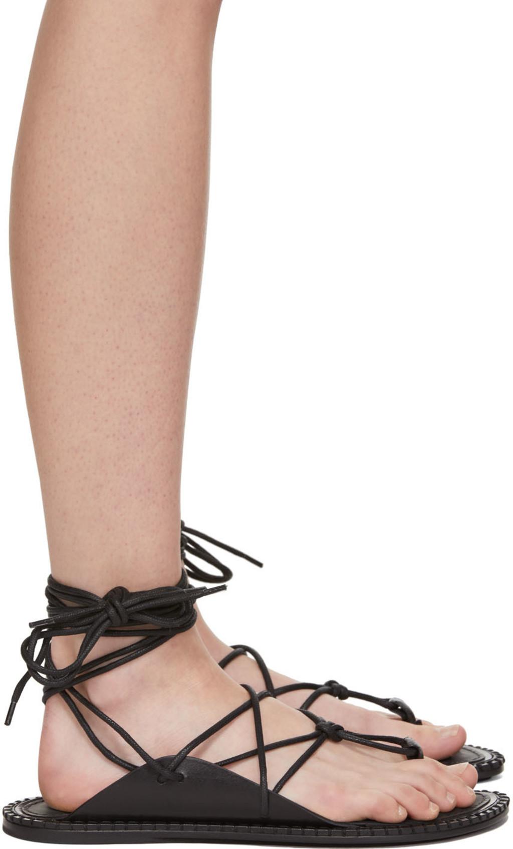 5f54e32b11aa Ann Demeulemeester shoes for Women