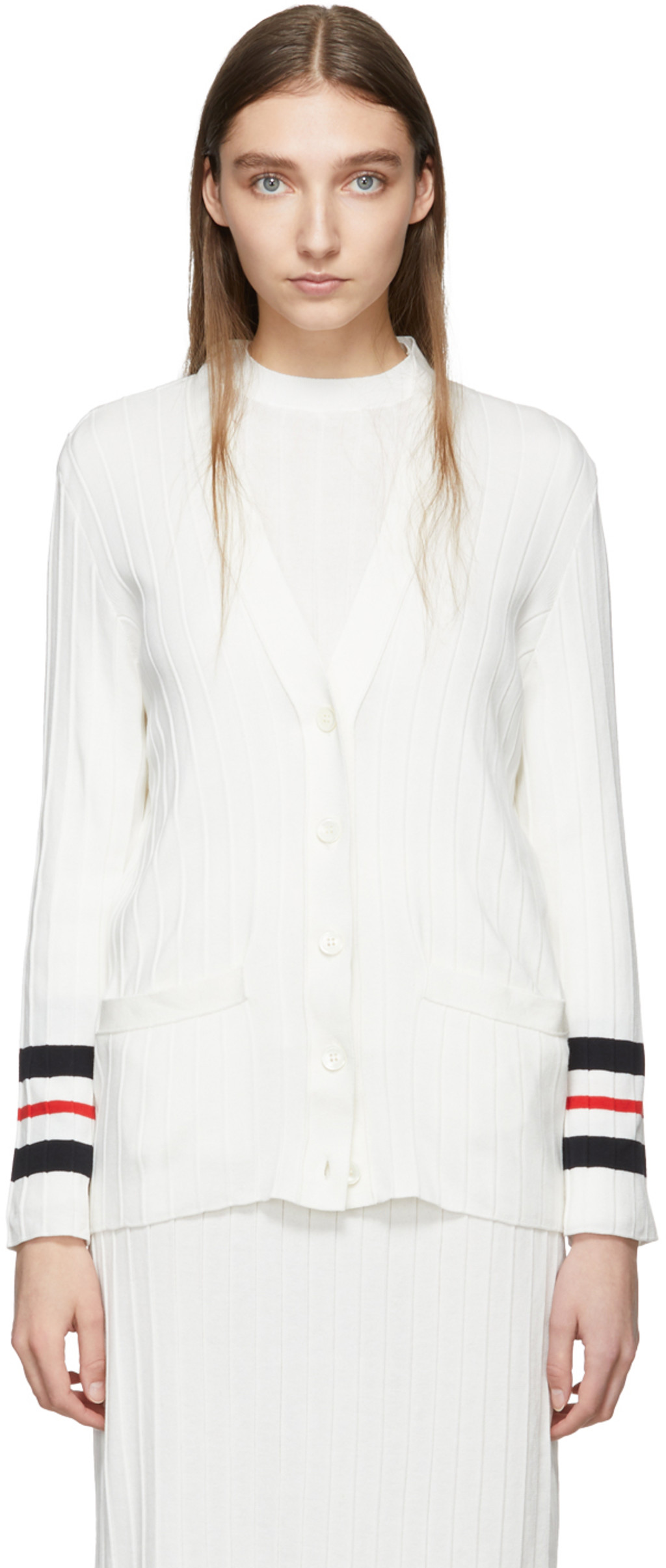 90e86ac1aafe Thom Browne clothing for Women