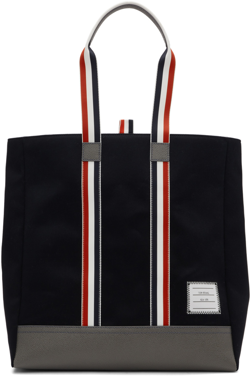 c37308ae1519 Thom browne for men collection ssense jpg 1024x1532 Replica thom browne bags