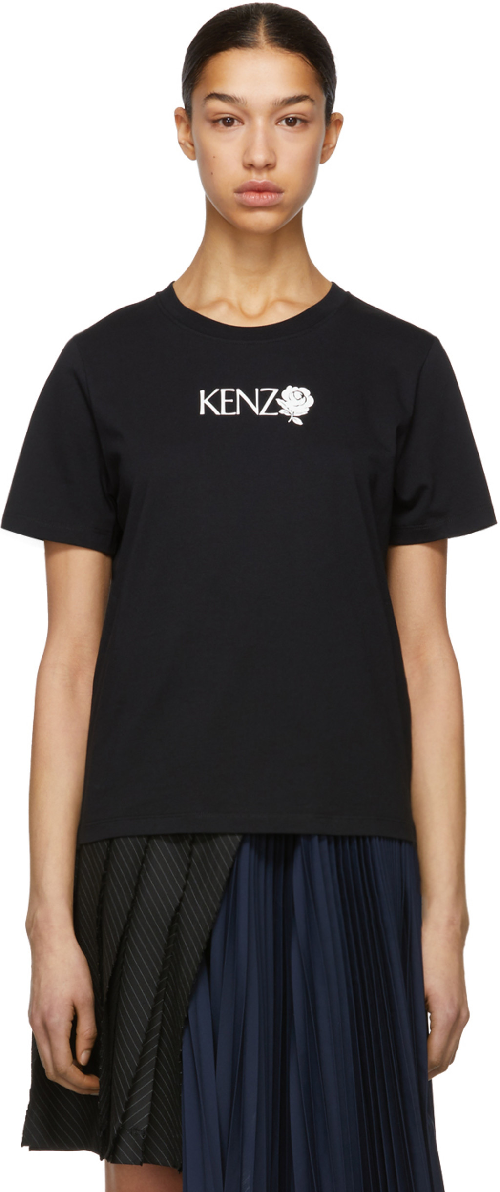 454d99b2a Kenzo for Women SS19 Collection | SSENSE